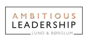 AmbitiousLeadership_logo_small12